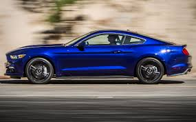 ford mustang europe price 2015 ford mustang ecoboost v 5 litre v8