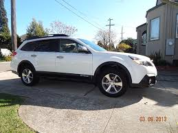 subaru outback 2018 white 64 best subie images on pinterest subaru subaru outback and