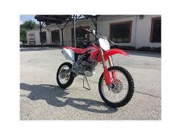 honda 150r bike 2018 honda crf150r expert honey brook pa cycletrader com