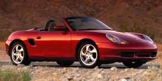 2002 porsche boxster mpg 2002 porsche boxster roadster 2d s specs and performance engine
