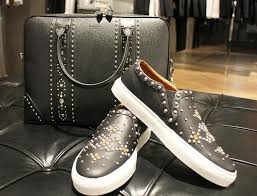 harrods s boots 235 best harrods menswear images on fashion