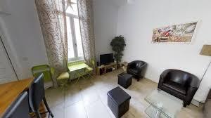 chambre d h e montpellier immobilier dans la région languedoc roussillon fnaim fr
