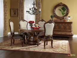 Michael Amini Dining Room Furniture 28 Amini Dining Room Furniture Michael Amini Dining Room