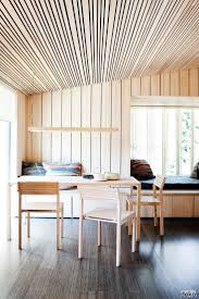 35 best tile wood images on pinterest tile wood tiles and