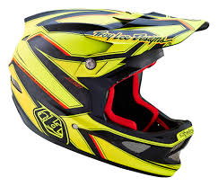 awesome motocross helmets 2016 troy lee designs helmet collection pinkbike