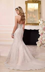wedding dresses wi 204 best bridal gowns at bon bon images on