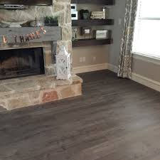 How To Lay Quick Step Laminate Flooring Our Friends At Shanty2chic Are In The Process Of Installing