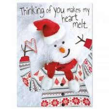 tis the season classic christmas cards current catalog crafts