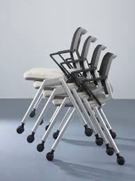 visitor stacking chairs casters 77327 5001227 jpg 1125 1500