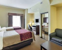 Comfort Inn In San Antonio Texas Comfort Inn Near Seaworld Hotel In San Antonio Tx