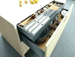 accessoirs cuisine rangement ustensiles cuisine accessoire cuisine design accessoire