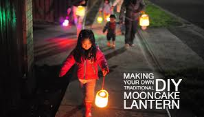 how to make your own lantern to impress your kids digital