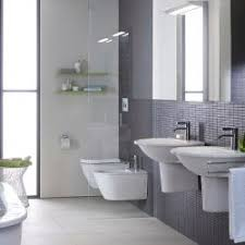 Duravit Ceramic Bathroom Fixtures Best Duravit Ceramic Bathroom Ceramic Bathroom Fixtures