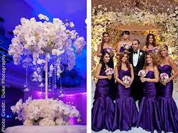 wedding flowers los angeles butterfly floral and event design los angeles wedding flowers