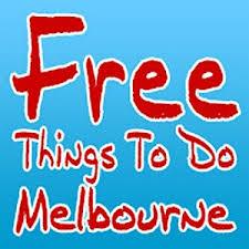 best 25 school activities melbourne ideas on