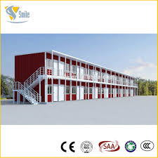 china container house pods china container house pods
