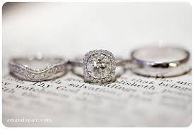 bible verse rings wedding rings bible verses wedding decorate ideas bible verses