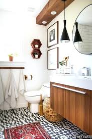 funky bathroom ideas funky bathroom furniture bathrooms stool on inside rustic