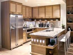 are ikea kitchen cabinets any good ikea kitchen gallery sayhellotome co