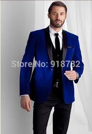 gilet mariage veste pantalon gilet cravate 2016 classique de mariage robe