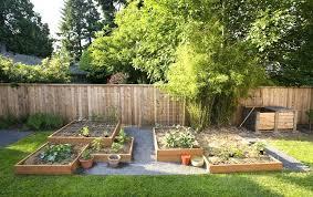 Backyard Garden Designs And Ideas Best Backyard Garden Designs Home Garden Design Ideas Home Yard