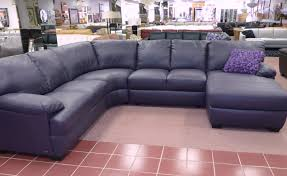 Purple Corner Sofas Sofas Center 49 Exceptional Purple Leather Sofa Images Ideas