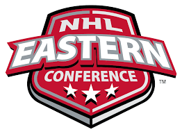 eastern conference nhl wikipedia