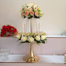 articles with gold flower vase uk tag gold flower vase pictures