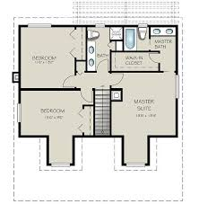 collection two bedroom bungalow house plans photos free home