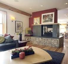 home design and decor review home design decor dustry al cusmers home design decor app review