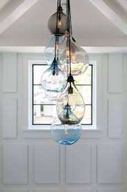 Nautical Themed Light Fixtures by Best 25 Beach Lighting Ideas On Pinterest Beach Style Pendant