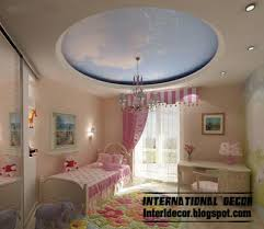 pop designs for bedroom roof pop false ceiling designs pictures