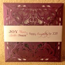 new years wedding invitations cathy wood cathy1stinvite twitter