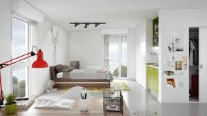 chambre etudiant bordeaux investir dans un studio dans une résidence pour etudiant à bordeaux