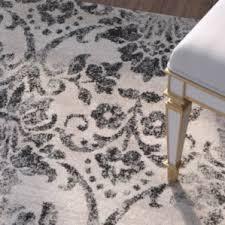 gray and cream area rug aqua grey cream area rug graphic aztec