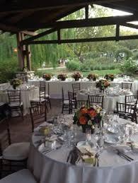 descanso gardens wedding descanso garden our wedding gardens wedding and