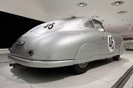 porsche 356 coupe porsche 356 coupe 1951 cartype