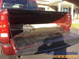 Dodge Dakota Truck Bed Tent - rugged mats truck bed liner rugged liner bed liner