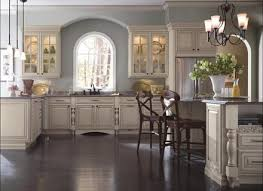 Craigslist Used Kitchen Cabinets For Sale by Used Kitchen Cabinets Craigslist Kitchen Cupboards For Sale