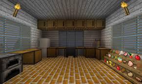 minecraft kitchen designs u0026 ideas youtube with kitchen ideas