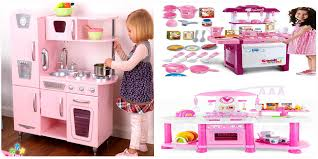 kitchen set cooking toy android apps on google play