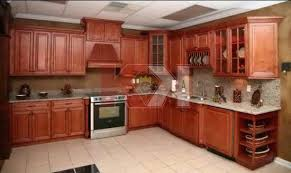 kitchen cabinet kings review kitchen cabinet kings reviews putokrio me