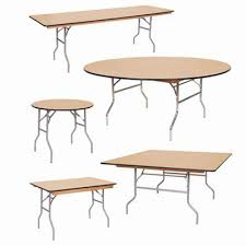 Rent Round Tables by Rent Chairs And Tables Nyc Tables And Chairs Nyc Atlas Party
