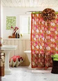 Bright Shower Curtains You Are Here Target Home Bath Shower Curtains Sale Price 24 99