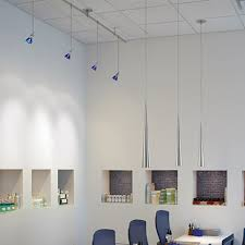 tech lighting summit pendant buy the summit pendant small by manufacturer name