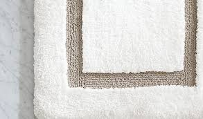 Grey Bathroom Rugs Fabulous Memory Foam Bath Rug Stunning Grey Bathroom Rugs Salevbags