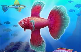 download game fishing mania mod apk revdl fish tycoon 2 virtual aquarium v1 6 4 mod apk android nucleus