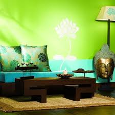 teal wall color combinations google search home decor asian paint