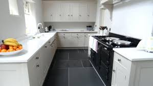 Kitchen Cabinets That Look Like Furniture Grey Tile Bathroom Ideas That Looks Like Wood Pros And Cons Floor