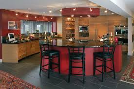 Latest Trends In Kitchen Design by The Hottest New Trends In Kitchen Innovations Westchester Home